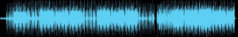 Blown Music