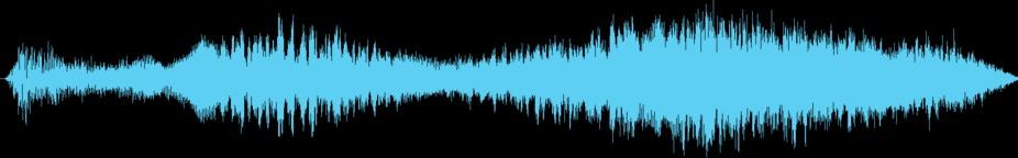 Dark Undertow (30-secs version) Music