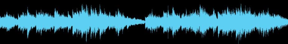 Greenfields (Loop 04) Music