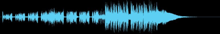 Nitro Glycerine (30-secs Version) stock footage
