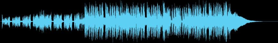 Nitro Glycerine (60-secs version) Music
