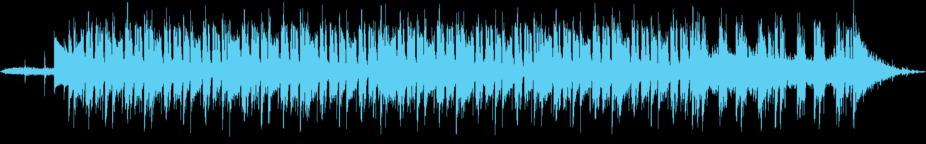 Over Distant Shores (60-secs version) Music