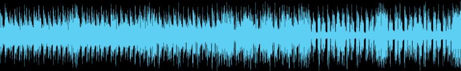 Slip 'n Slide (Loop 08) (longest loop) Music