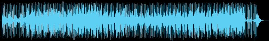 Latte Macchiato (Underscore version) Music