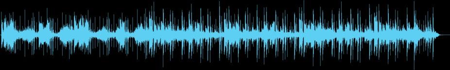 Codename Darbuka (60-secs version 1) Music