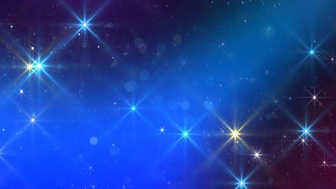 Galaxy HgD3 HD Stock Video Footage