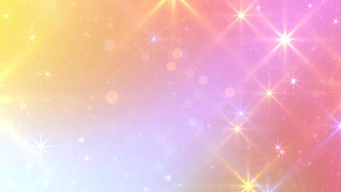 Galaxy HgL1 HD Animation