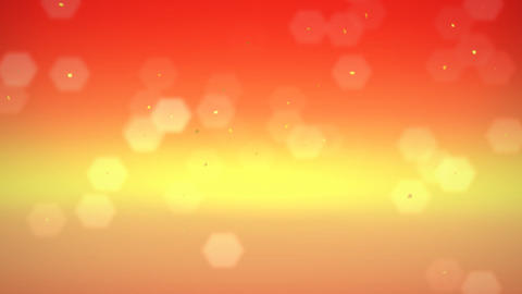 gold background HD Animation