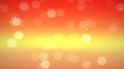 gold background HD Stock Video Footage