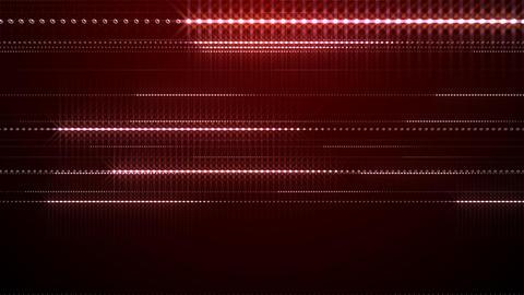 Disco Tunnel L2BB1 HD Stock Video Footage