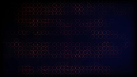 Dot Design 06 Animation