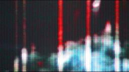 TV Noise 0107 HD-NTSC-PAL Stock Video Footage