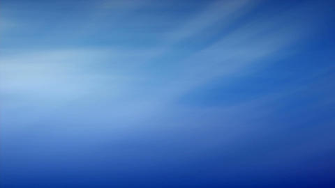 Cloud FX0208 HD-NTSC-PAL Stock Video Footage