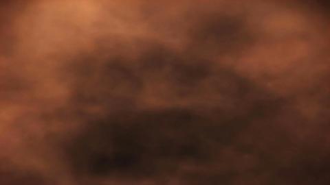 Cloud FX0210 HD-NTSC-PAL Stock Video Footage