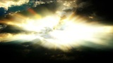 Cloud FX0212 HD-NTSC-PAL Stock Video Footage