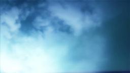 Cloud FX0310 HD-NTSC-PAL Stock Video Footage