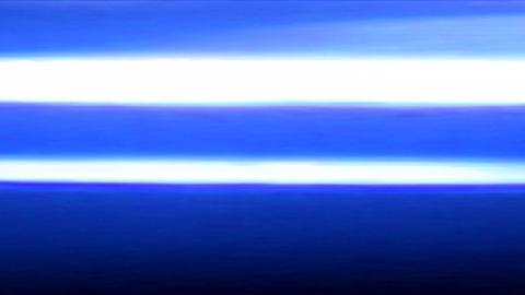 Street Lights 0101 HD-NTSC-PAL Stock Video Footage