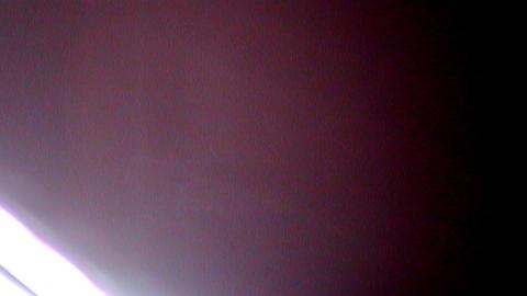 Street Lights 0206 HD-NTSC-PAL Stock Video Footage