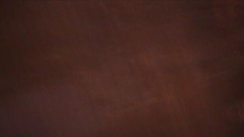 Street Lights 0208 HD-NTSC-PAL Stock Video Footage