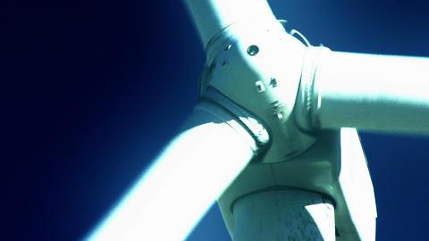 Wind Power 0208 HD-NTSC-PAL Live Action