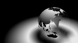 Global 0706 HD-NTSC-PAL Stock Video Footage