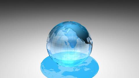 Global 0805 HD-NTSC-PAL Animation