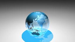 Global 0805 HD-NTSC-PAL Stock Video Footage