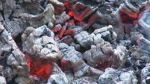coal 1 Footage