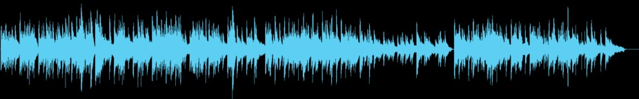 Weeping Willow (Underscore version) Music