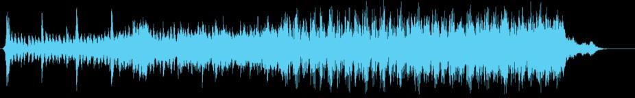 Battlefield (60-secs version A) Music