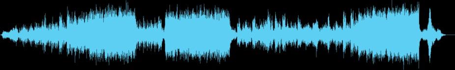 Digital Voodoo Music