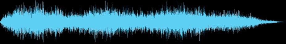 Dark drone Sound Effects