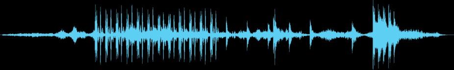 in the blue light (john sommerfield ) Music