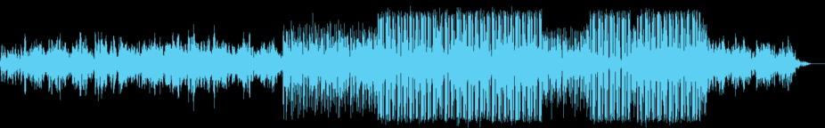 Tender Torment (full ) Music