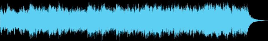The Grey Havens - epic fantasy film score Music