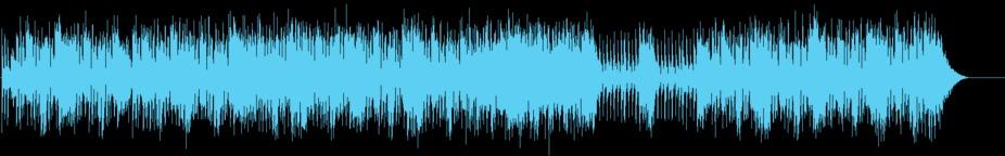 Transmission (vox) Music