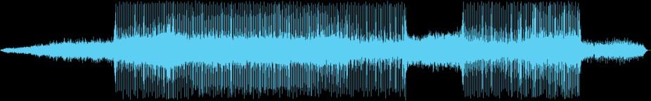 Satellites Music