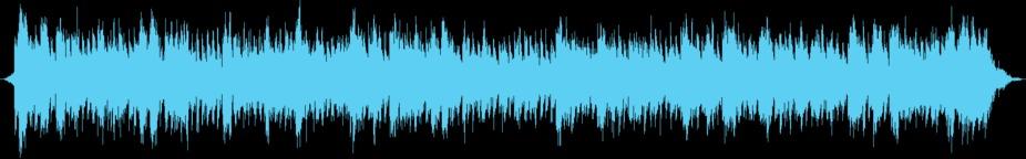 Inner Peace Music