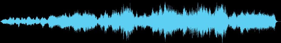 Mass Exodus Music