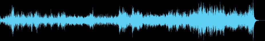 Swashbuckler Music