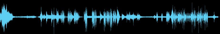 Web of Intrigue Music