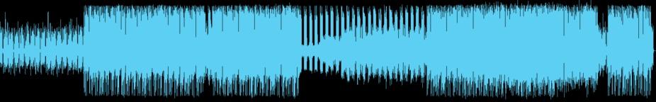 Starlet Music