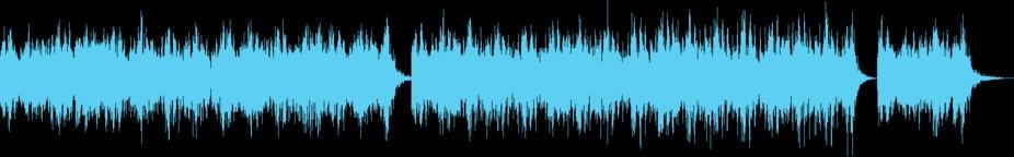 The Epic Quest, instrumental version เพลง