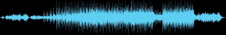 Bidesi Saiyan (without vocals) Music