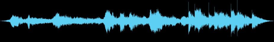 Daybreak (60-secs version) Music