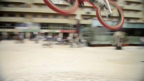 Filipe Oliveira Footage