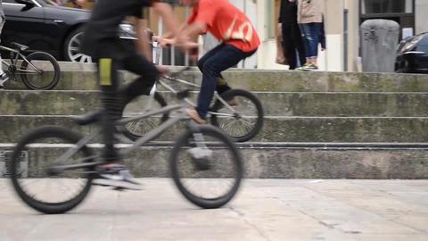 Helder Oliveira Footage