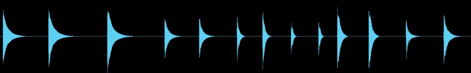 Springs Sound Effects