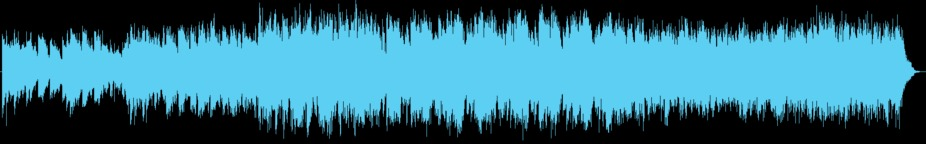 Epic Success Story - 60 seconds B Music