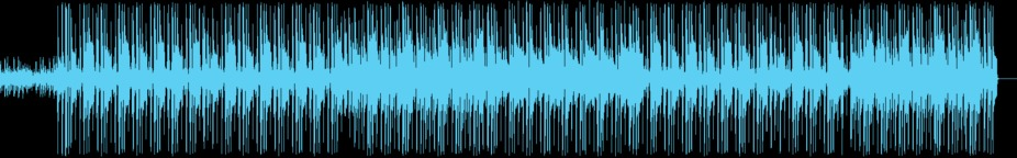 Urban Groove (Hip Hop Instrumental) Music